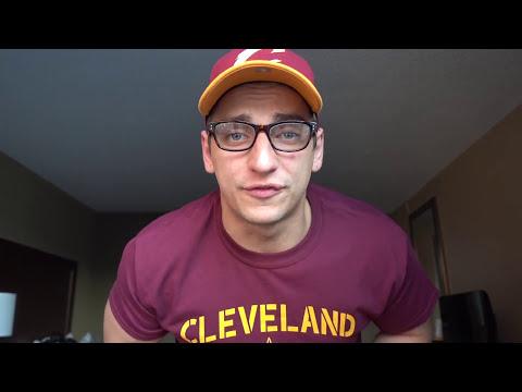 Streaking During NBA Finals!