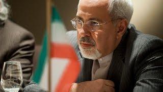 ظريف يعلن من فيينا أن العقوبات سترفع اليوم عن إيران