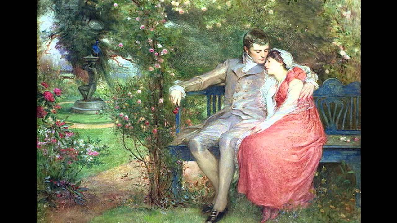 Primavera pinturas musica leoncioviol n youtube for Pintura para suelos de terrazo