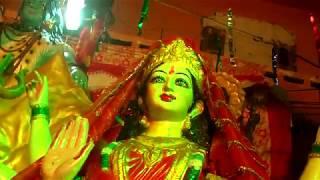 Sudhir Raja | Maiya Di Jot | Goyal Music