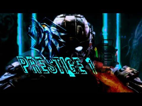 Prestige 1 - Black Ops 3: Zombies: w/YomiShious