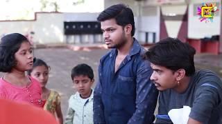 A Motivational Film Shivbhakt
