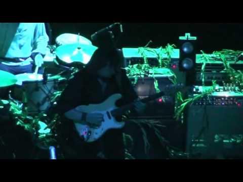 Ritchie Blackmore Amazing Solo   Live 2015