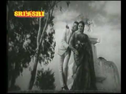 Dr.Raj & B.Saroja Devi greatest hit song till doomsday