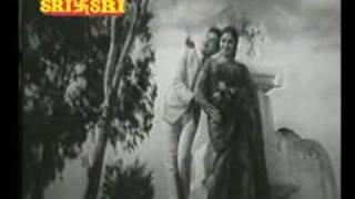 Download Hindi Video Songs - Dr.Raj & B.Saroja Devi greatest hit song till doomsday
