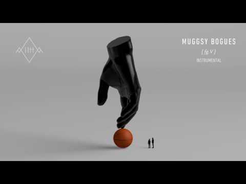 AllttA - Muggsy Bogues { fg. V } - Instru 20syl