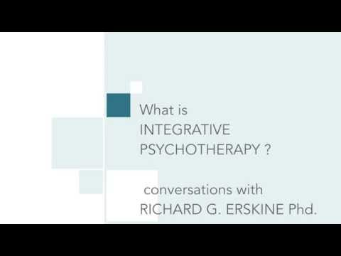 what-is-integrative-psychotherapy-?-[subtitles]