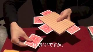 ここで購入できます。 http://www.seomagic-jp.com/main_page/product_i...