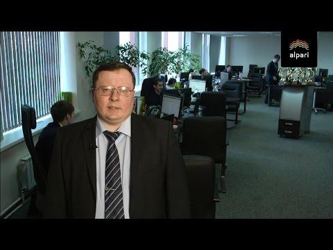 Победа Анджея Дуды на выборах в Польше не скажется на экономических отношениях с Россией
