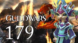 FLAME SHAMANS! - Guild Wars 2 Let
