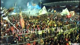 International Soca Monarch Soca 21 - Machel Montano!