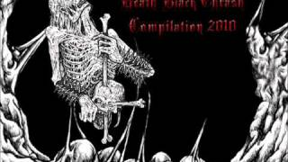 13 autopsy human genocide the tomb within