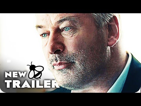 BLIND Trailer (2017) Alec Baldwin, Demi Moore Movie