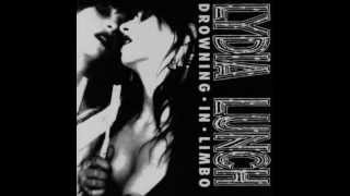 Lydia Lunch - Some Boys