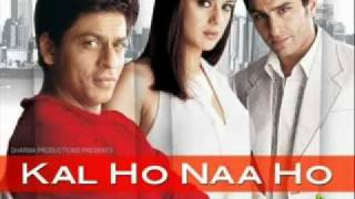 Топ 20 индийских фильмов!!!!!