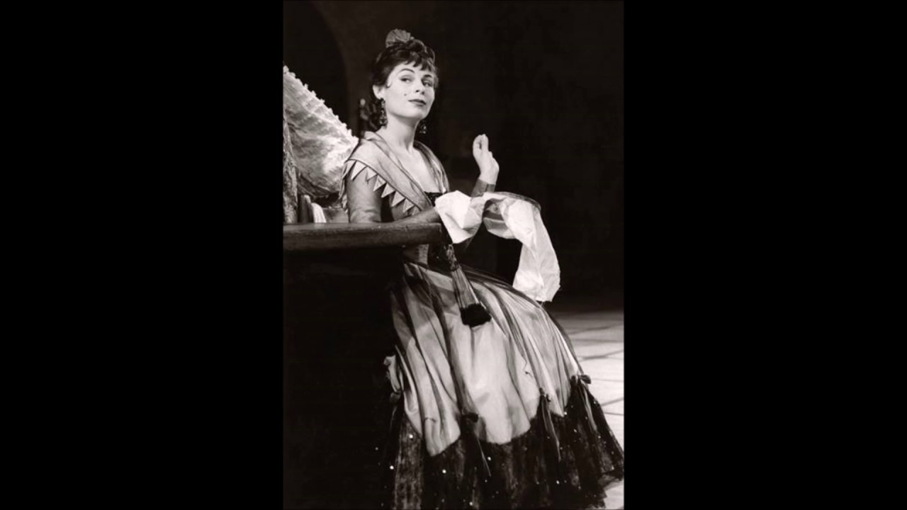 Erich Leinsdorf - Prokofiev: Excerpts From Ballet Romeo And Juliet