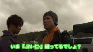 秘蔵メイキング映像第3弾! http://www.tv-tokyo.co.jp/yoshihiko/