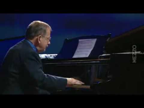 Carl Fontana -
