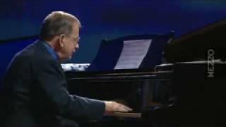 Carl Fontana - If I only had a Brain