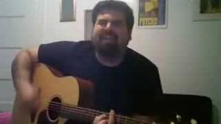 Jeff Reuben - Trip and Fall