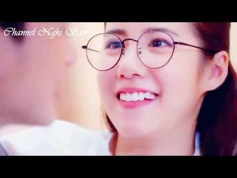 *NEW* MV Youre My Destiny Esther Supreeleela Bie Sukrit