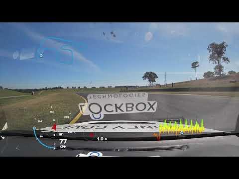 IPRA NSW 2019 Round 5  Race 2