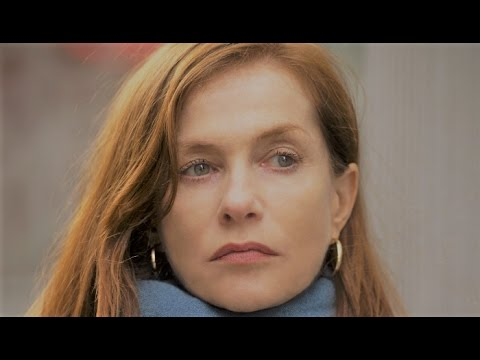 Thumbnail: ELLE - Offizieller [HD] Trailer [Deutsch/German] Golden Globe Gewinner 2017 | Isabelle Huppert