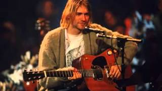 Nirvana - You Know You