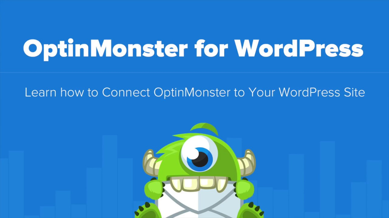 Image result for OptinMonster