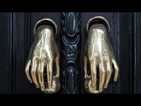 & DOOR KNOCKERS | DOOR KNOCKERS AT LOWES | DOOR KNOCKERS ANTIQUE - YouTube