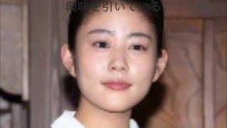 NHK連続テレビ小説「とと姉ちゃん」(NHK総合午前8時)の4月2...