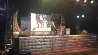Closer- The Chainsmokers, Halsey + Tu hi hai- Arijit Singh Amit Trivedi