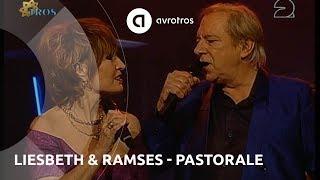 Liesbeth List & Ramses Shaffy - Pastorale | Cor & Co