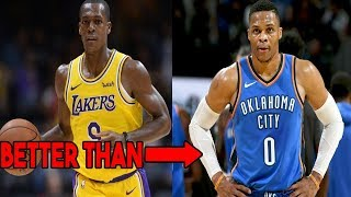 The DUMBEST NBA Opinions Ever!