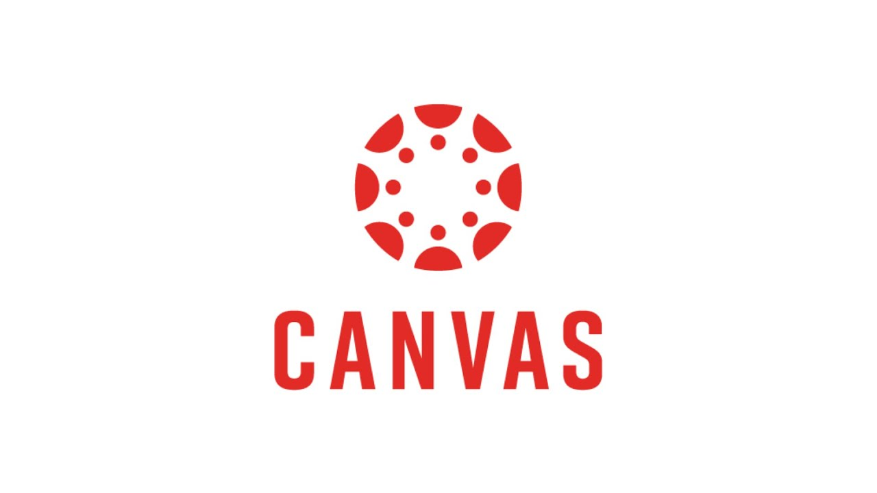 Download Canvas Quick Start Guide  | Canvas | Instructure