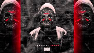 Jadakiss - Jason (Official Explicit Audio)