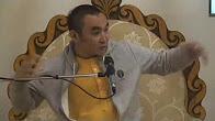 Шримад Бхагаватам 5.1.24 - Даяван прабху