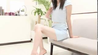 吉原ファーストレディ「のあ」ちゃん紹介!!! 細身で奥ゆかしい綺麗な子.