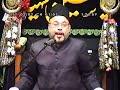 61 Hijri ki Karbala aaj bhi jaari hai - Maulana Sadiq Hasan