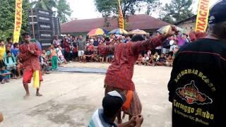 Turonggo Mudo gg.kenangan bukuan,palaran samarinda