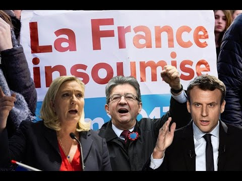 The French elections: a collapse of the status quo