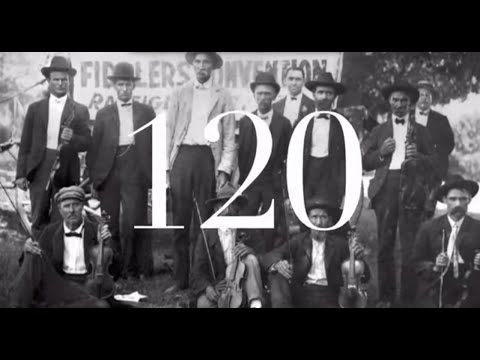120 Years of Life in Raleigh with The News & Observer
