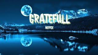 Download NEFFEX - GRATEFULL