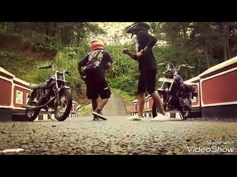 Story Wajoged Anak Rx King Youtube