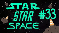 StarStarSpace #33 - Die Prüfung