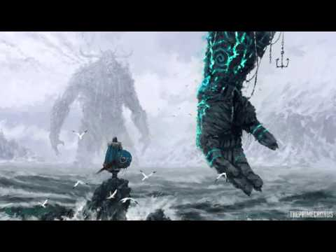 Hi-Finesse Music - Event Horizon [Epic Dramatic Music]