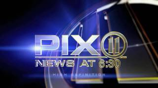 WPIX: PIX11 News at 6:30 Changes