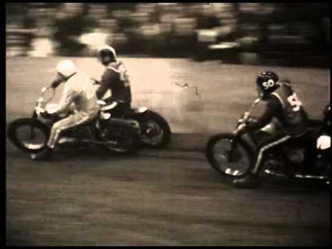 "motorcycle pickle song  Growing Up Greenwood - Episode 001 - Arlo Guthrie - ""MotorCycle Song ..."