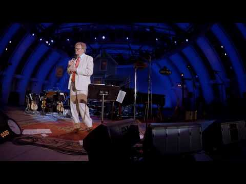 The News from Lake Wobegon - 7/2/2016
