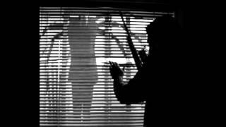 Faceless - The Slenderman Story